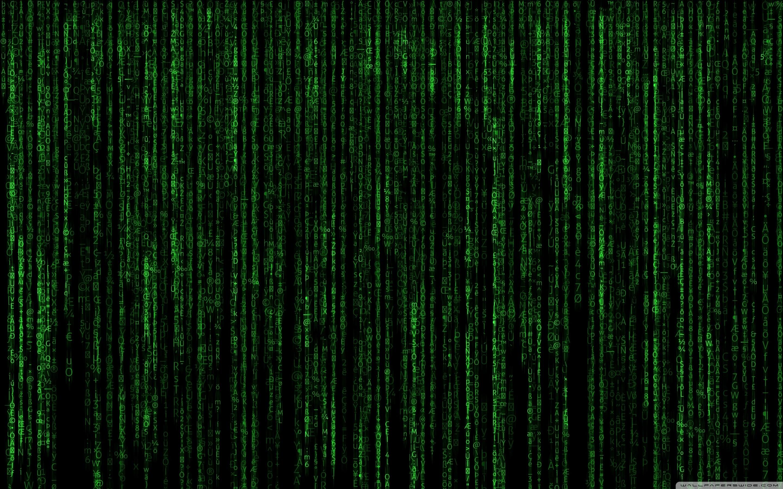 The Matrix Wallpaper 6   2880 X 1800 stmednet 2880x1800