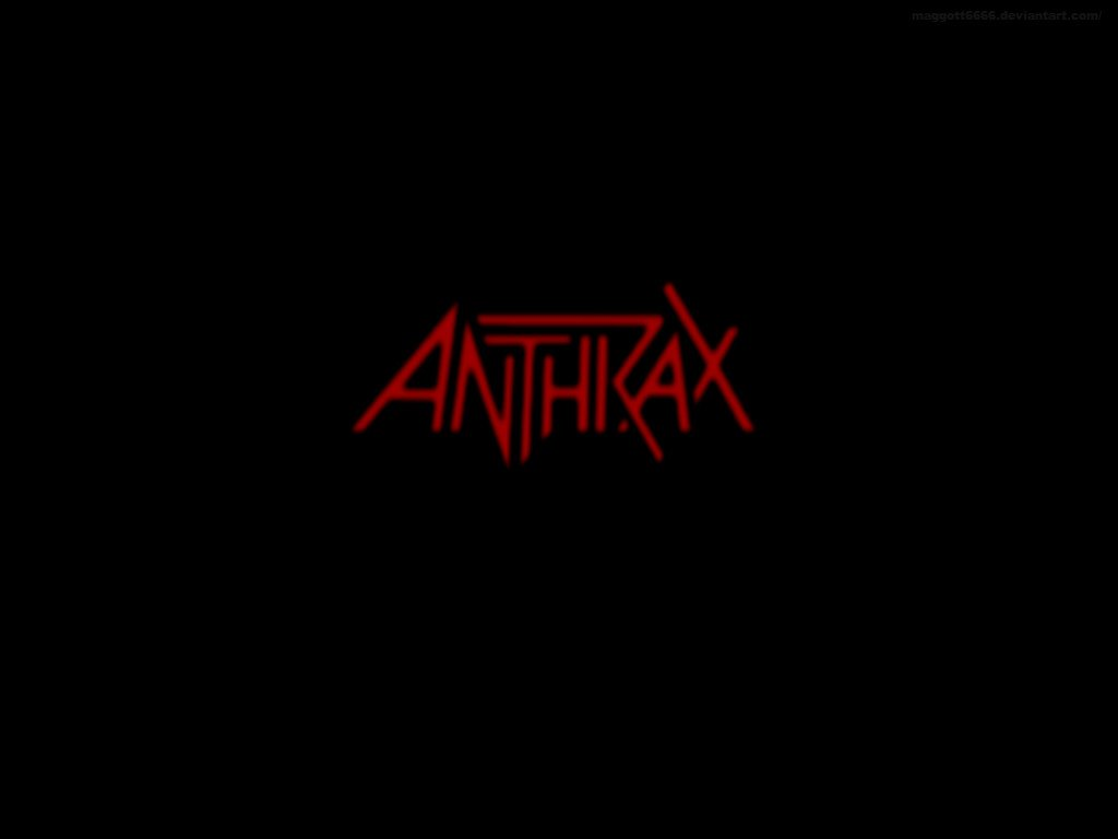 Anthrax Wallpapers 002 Mb   4USkY 1024x768