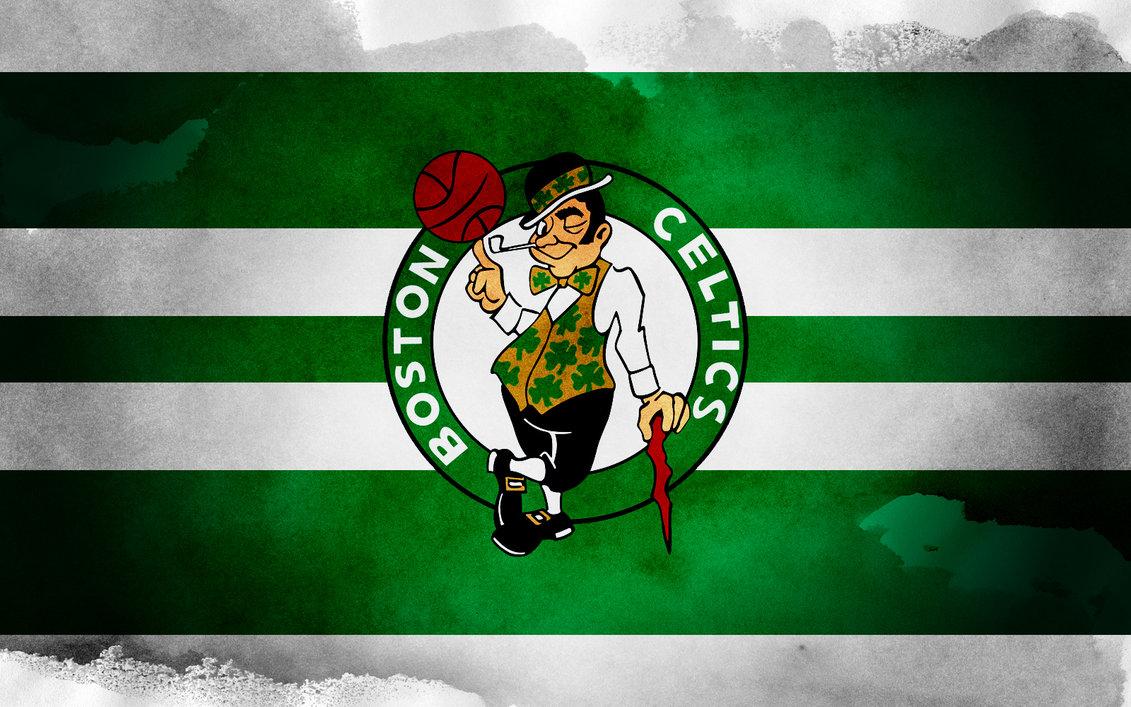 Wallpaper of the day Boston Celtics Celtics wallpapers 1131x707