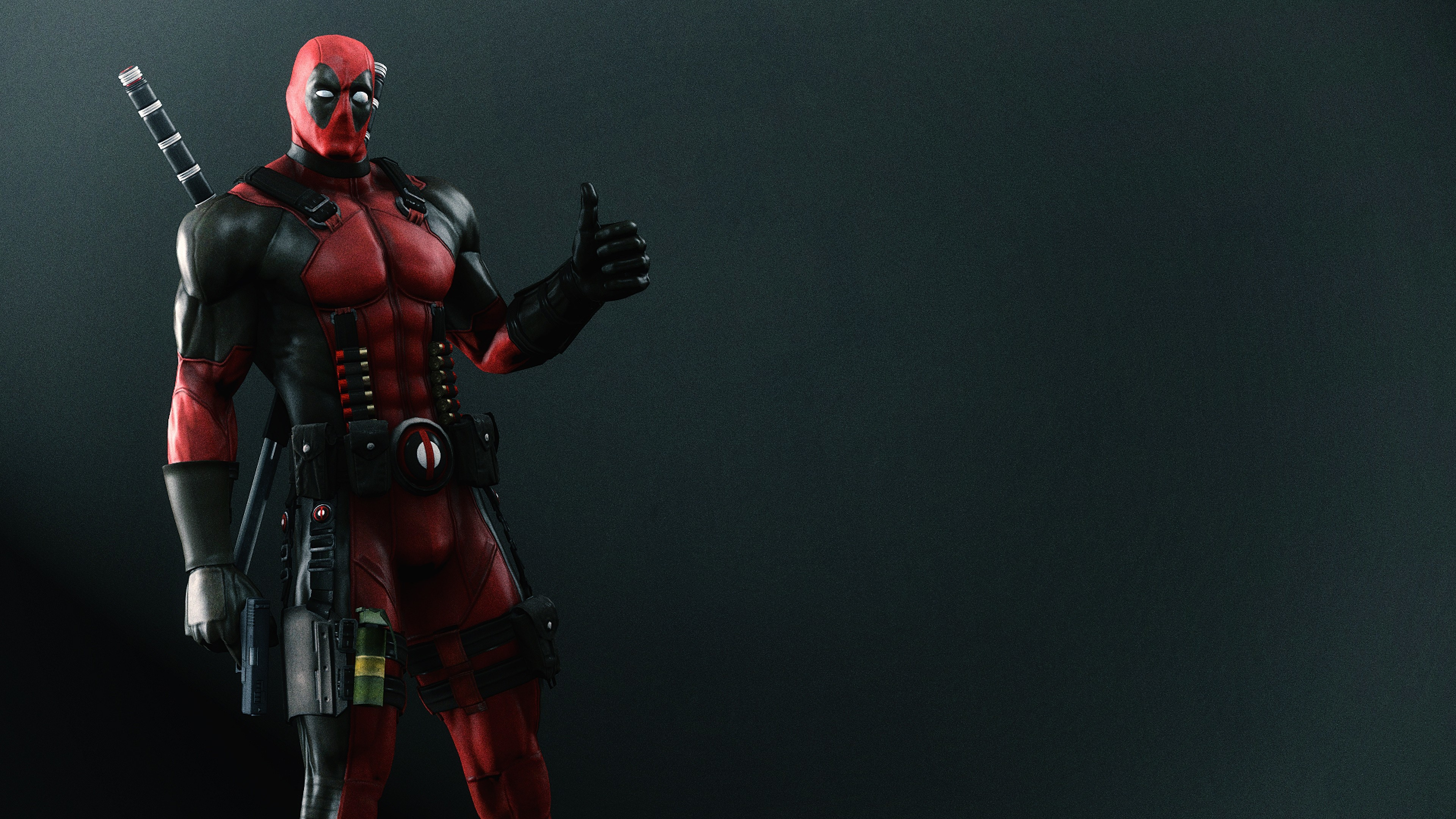 Free Download 70 4k Deadpool Wallpapers On Wallpaperplay 3840x2160 For Your Desktop Mobile Tablet Explore 23 Deadpool 2 4k Wallpapers Deadpool 2 4k Wallpapers 4k Deadpool Wallpaper Deadpool 4k Wallpaper