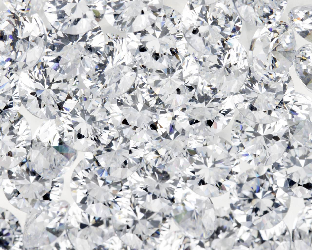 diamonds   diamonds Wallpaper 1280x1024