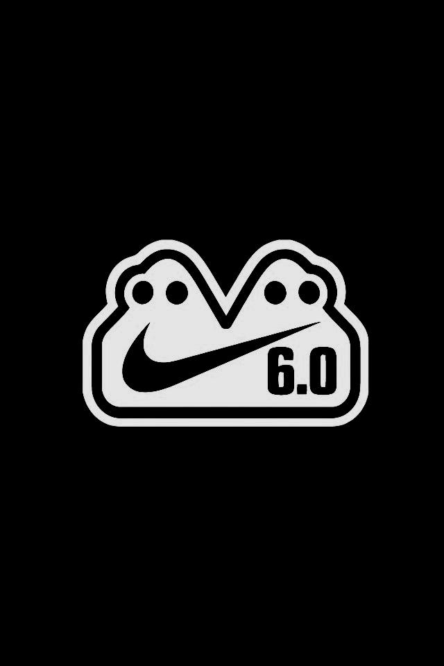 Nike 6 IPhone Wallpaper 640960 116826 HD Wallpaper Res 640x960 640x960
