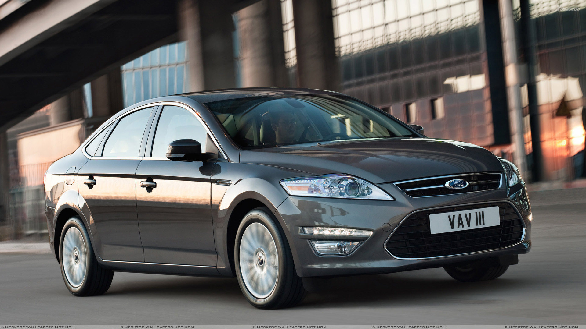 Ford Mondeo Wallpapers Photos Images in HD 1920x1080