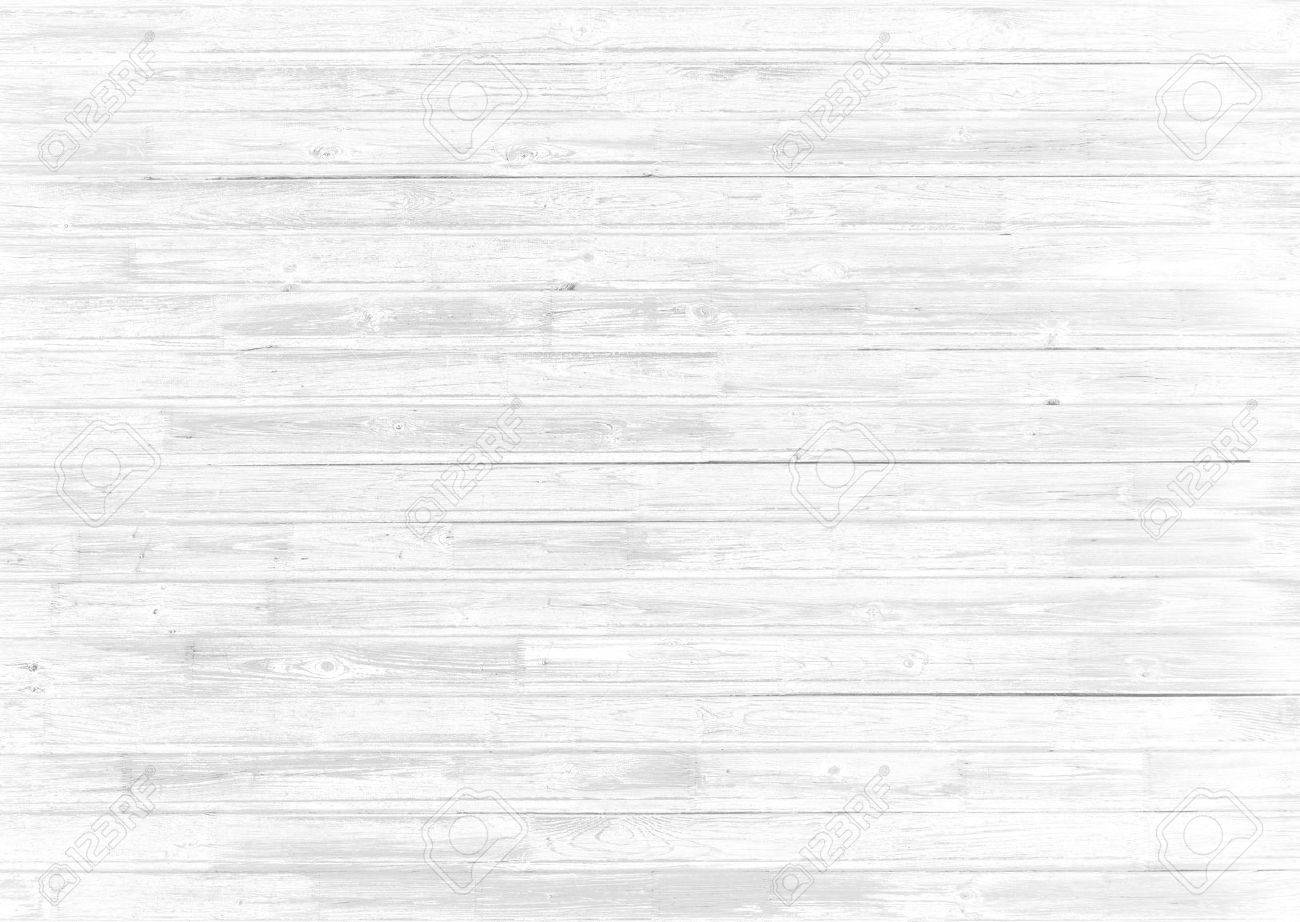 White Wood Background Stock Photos And Images   123RF 1300x922