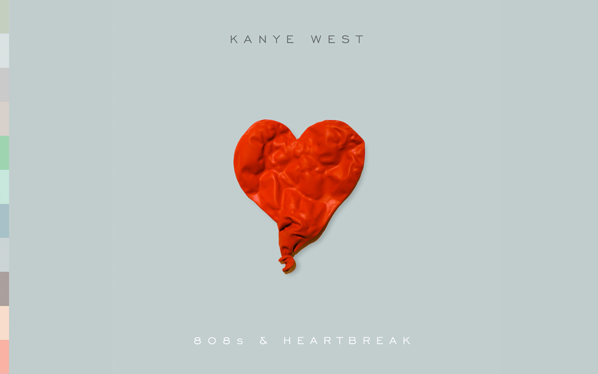 808s and heartbreak wallpaper wallpapersafari