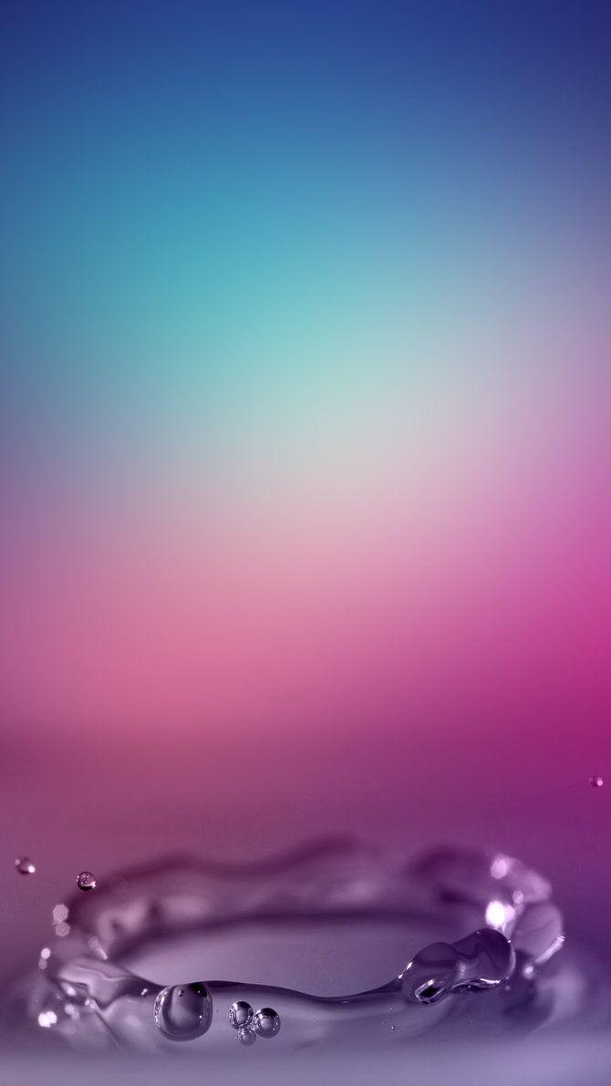 83 mejores imgenes sobre Mobile Wallpapers en Pinterest 670x1191