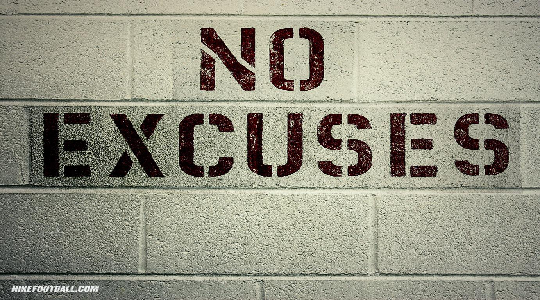 46 ] Gym Motivation Wallpaper on WallpaperSafari