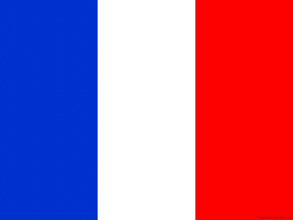 France Flag Wallpaper - WallpaperSafari