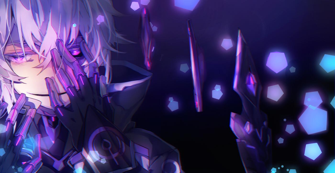 Diabolic Esper Add   Add Elsword   Zerochan Anime Image Board 1400x727