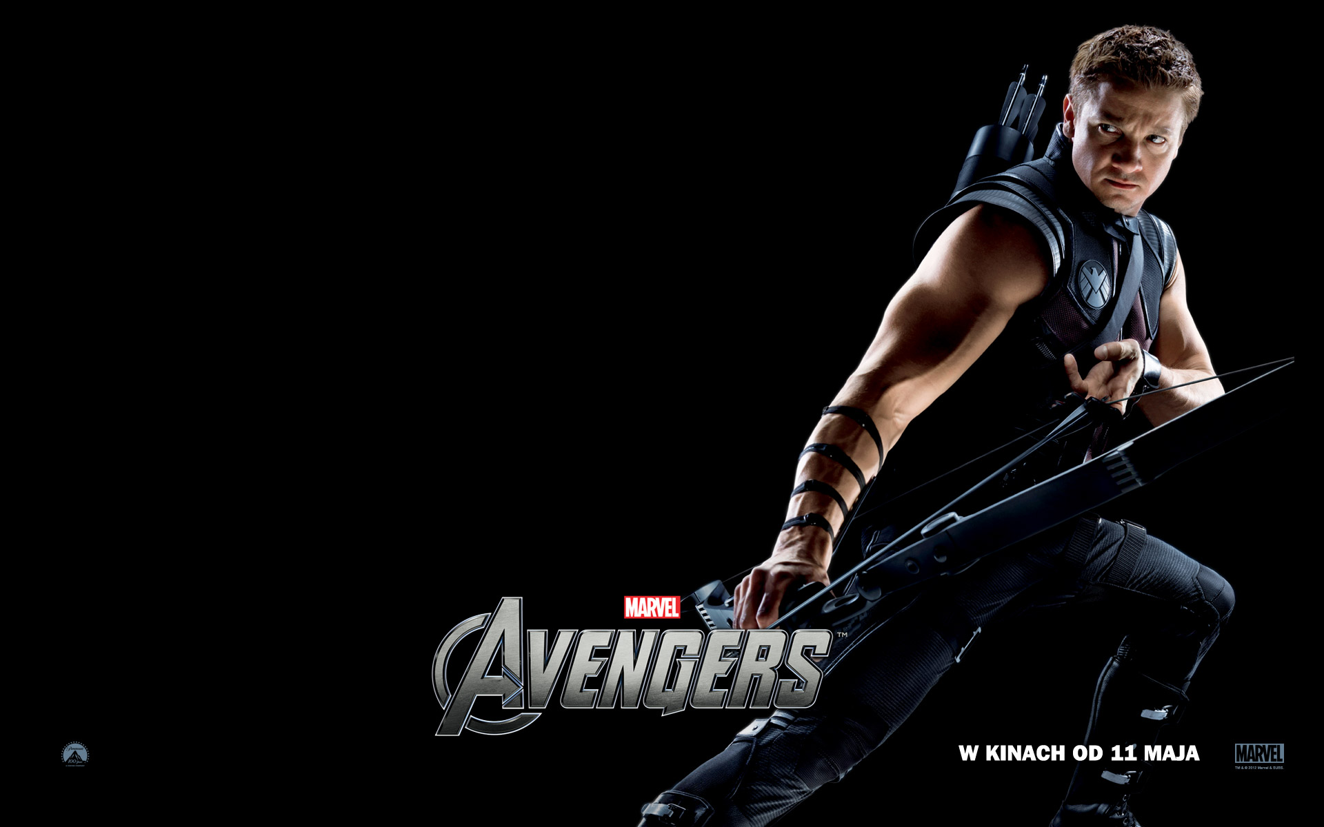 avengers wallpaper tapety wallpapers wysiwyg avengersmovie 1920x1200