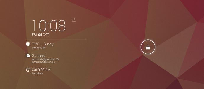Menciptakan Aplikasi Lock Screen Khusus Android   JalanTikuscom 690x300