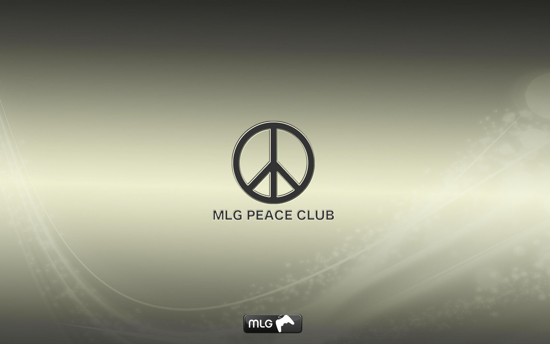peace wallpaper club art creynolds25 1920x1200