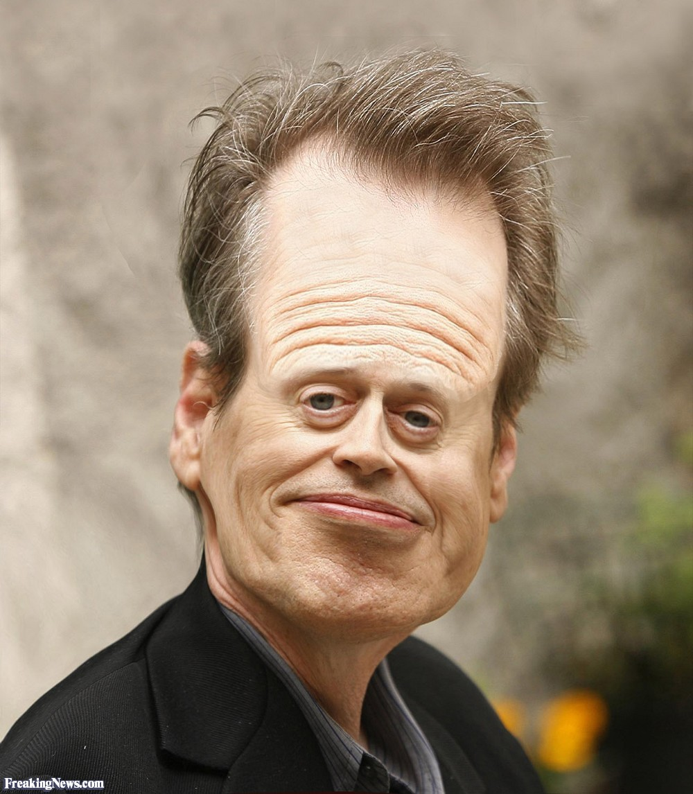 Steve Buscemi   New Photos Wallpaper Exploration Amazing 1000x1146