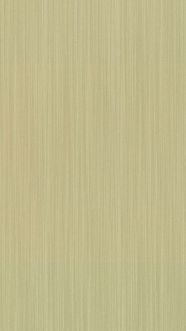 Plain iPhone 5 wallpapers Background and Wallpapers 640x1136