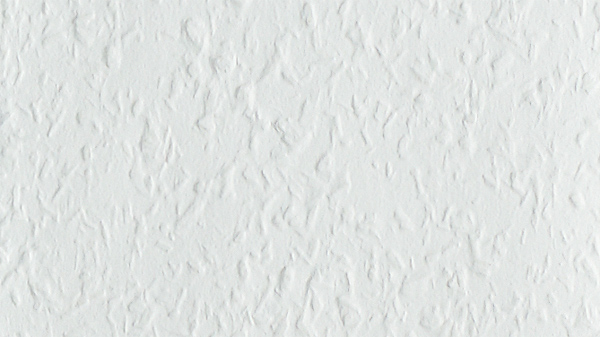 Woodchip wallpaper Brillux 600x337