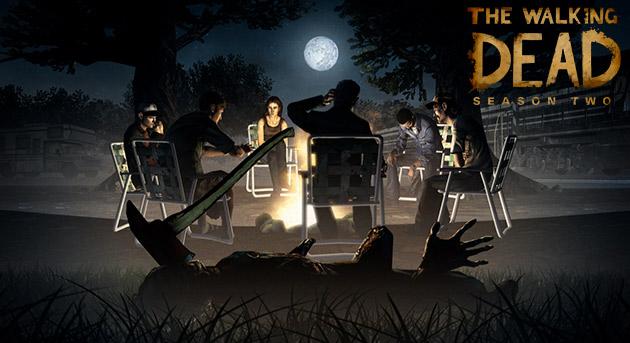 free download the walking dead season 2 pc game 630x343