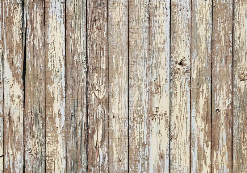 Free Old Barn Wood Wallpaper