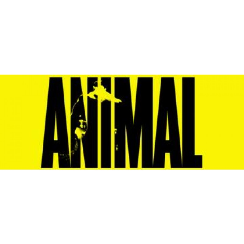 Pin Animal Pak Wallpaper Fever 800x800