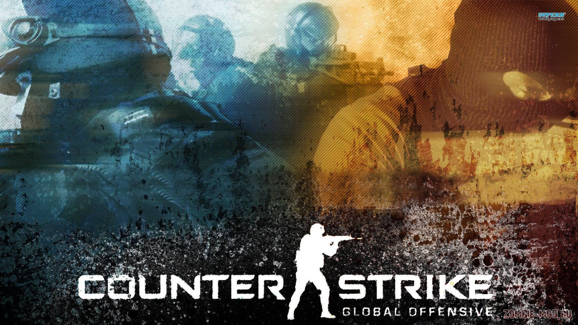 2013 091378221441 wallpaper counter strike global offensive cs gojpg 1920x1080