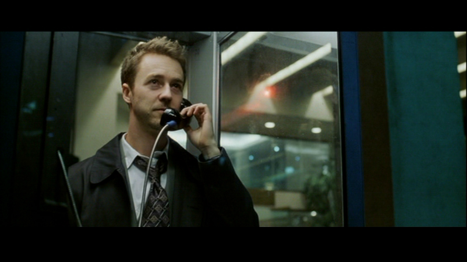 Edward Norton images Edward in Fight Club HD fond dcran and 1600x900