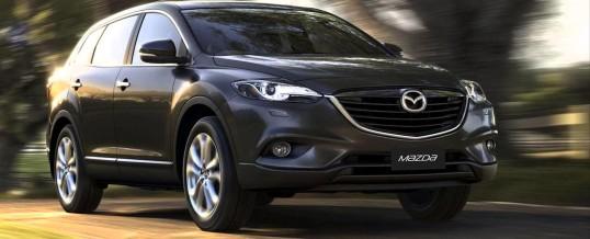 Planning The Perfect Road Trip Crown Mazda   Winnipeg Manitoba 538x218