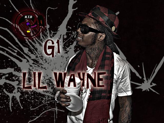 Lil Wayne Wallpapers Highlight Wallpapers 640x480