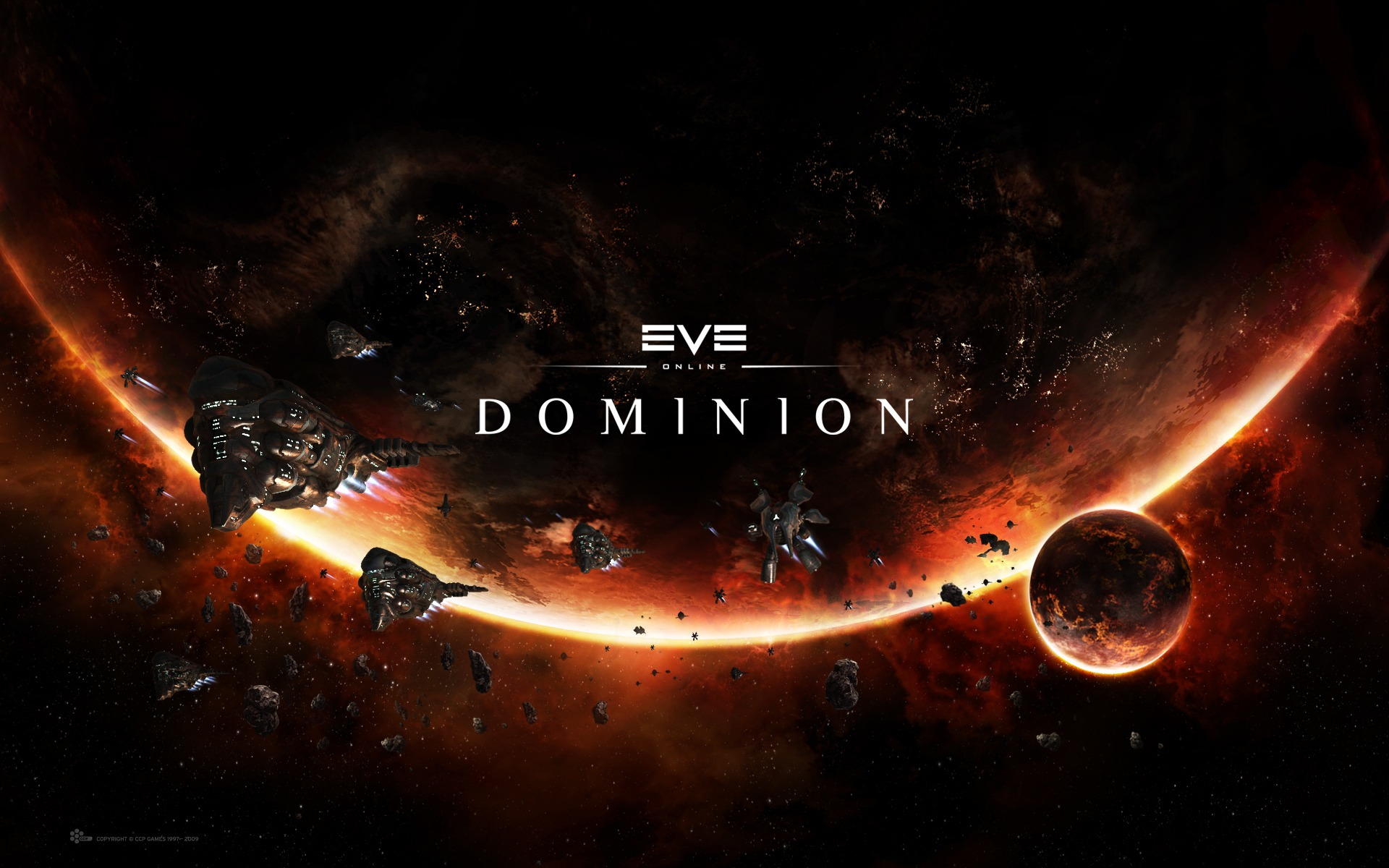 eve online dominion wallpaper online games games wallpaper 1920 1200 1920x1200
