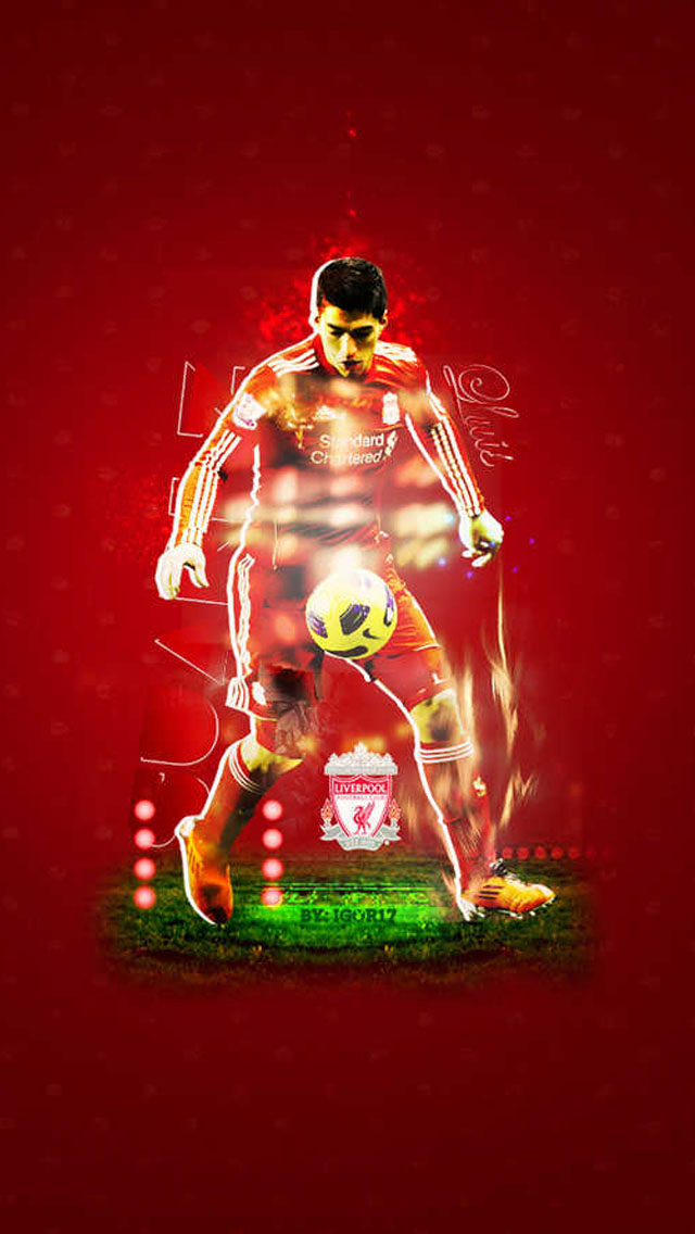 Dream liverpool iPhone 5 wallpapers Background and Wallpapers 640x1136