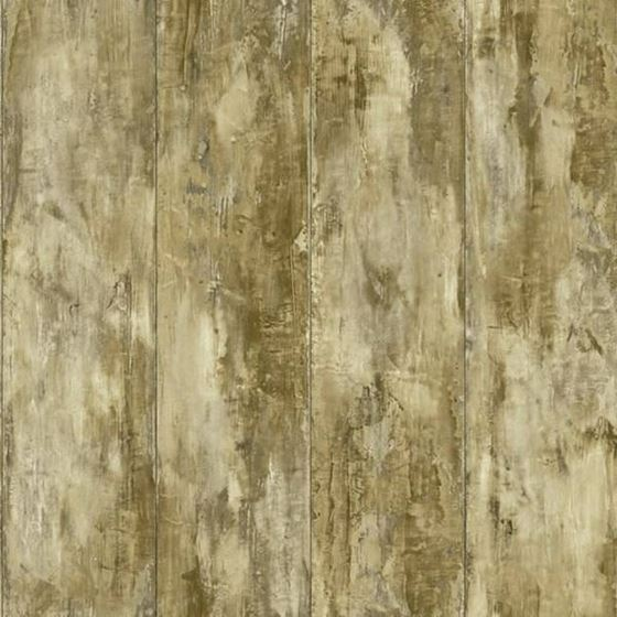 Home Shop by Book Nautical Living Weathered Faux Wood Planks 560x560