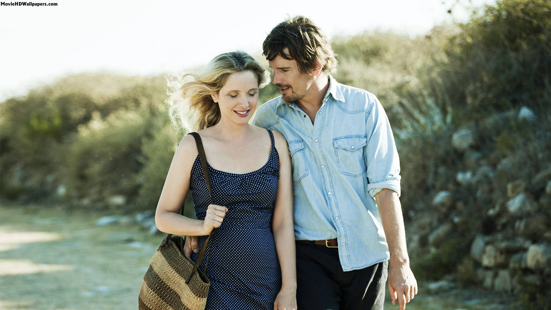 Before Midnight 2013 Movie HD Wallpapers 1920x1080