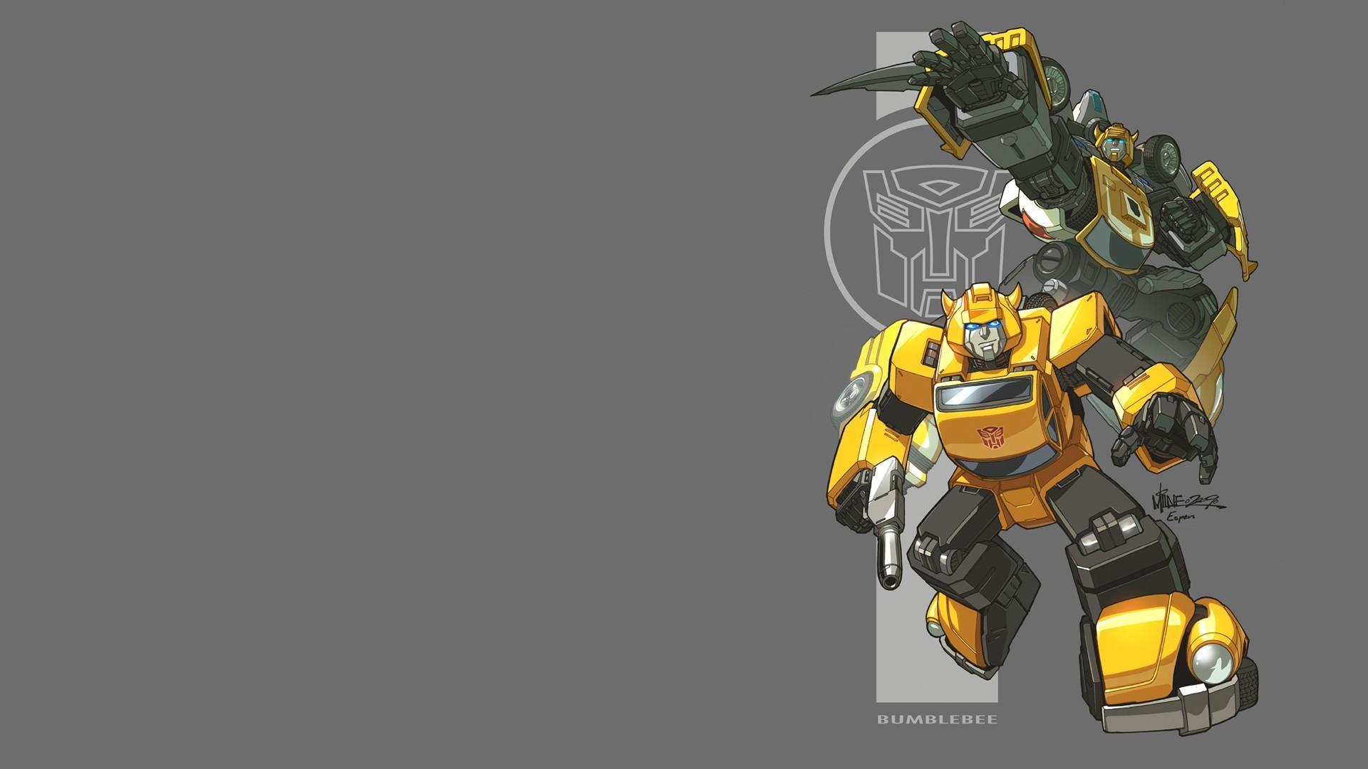 Wallpaper 3d Transformer