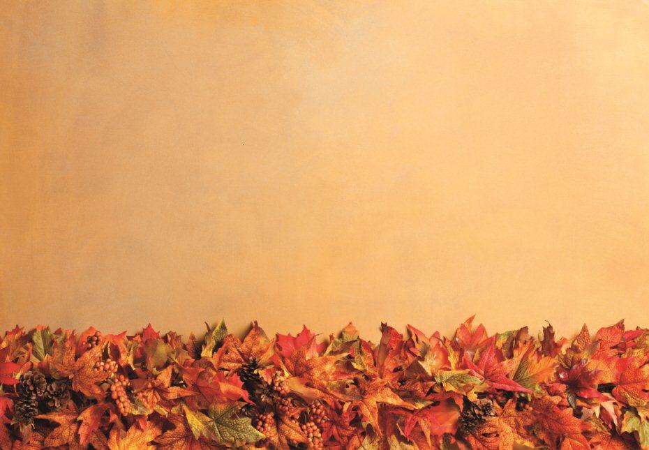 Farewell Backgrounds - WallpaperSafari