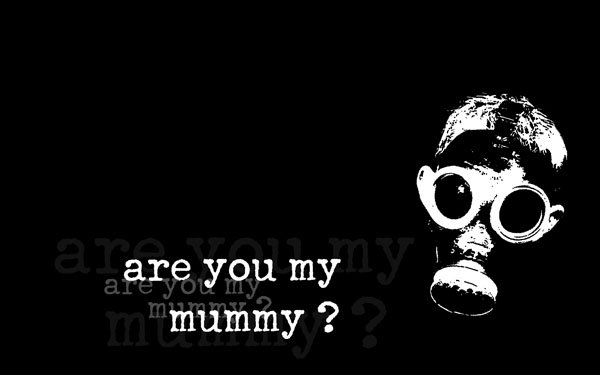 are you my mummy by tibots 600x375