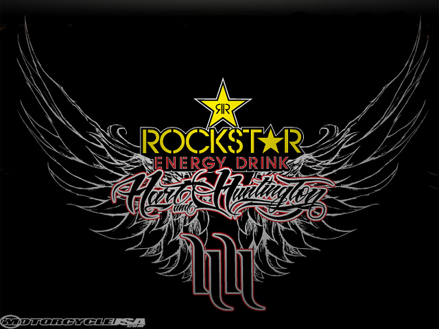 rockstar hh teamjpg phone wallpaper by windels89 640x480