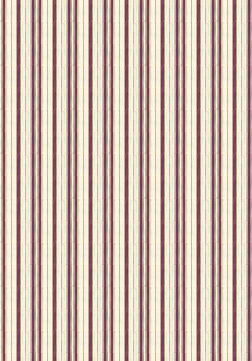 Printable Brick Wall Paper   Kindercoachpraktijk Marloes Christmas 504x720