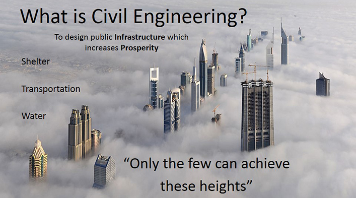 civil engineering wallpapers 1555 - photo #12