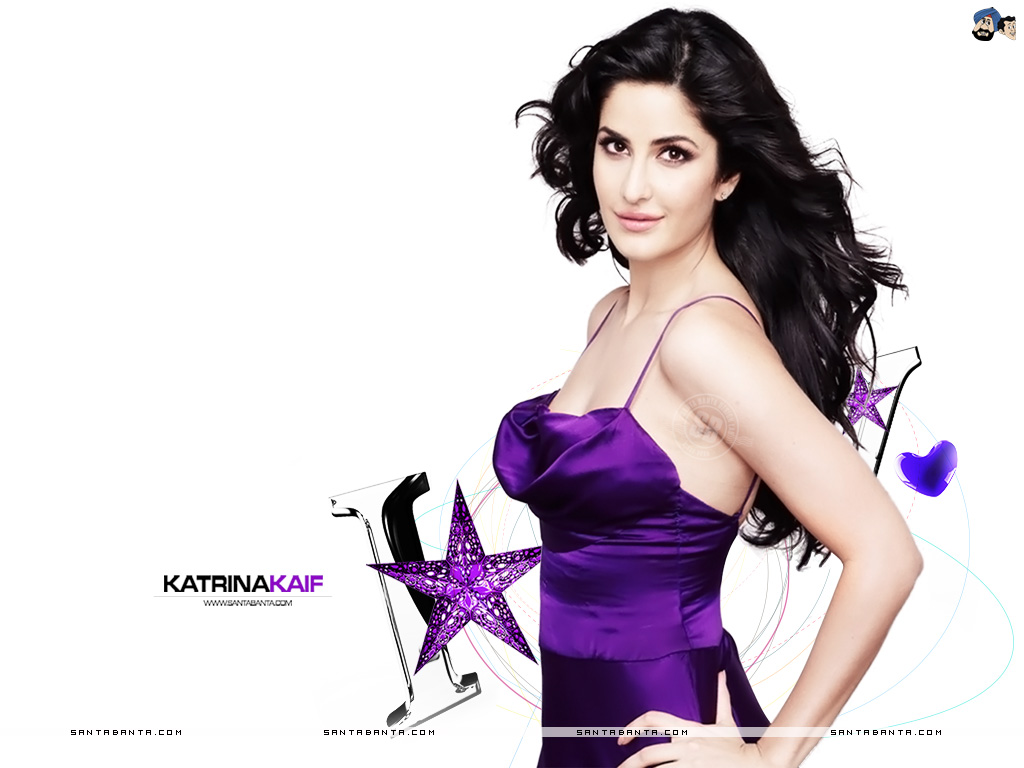 Download Katrina Kaif Hot HD Wallpaper 226 1024x768