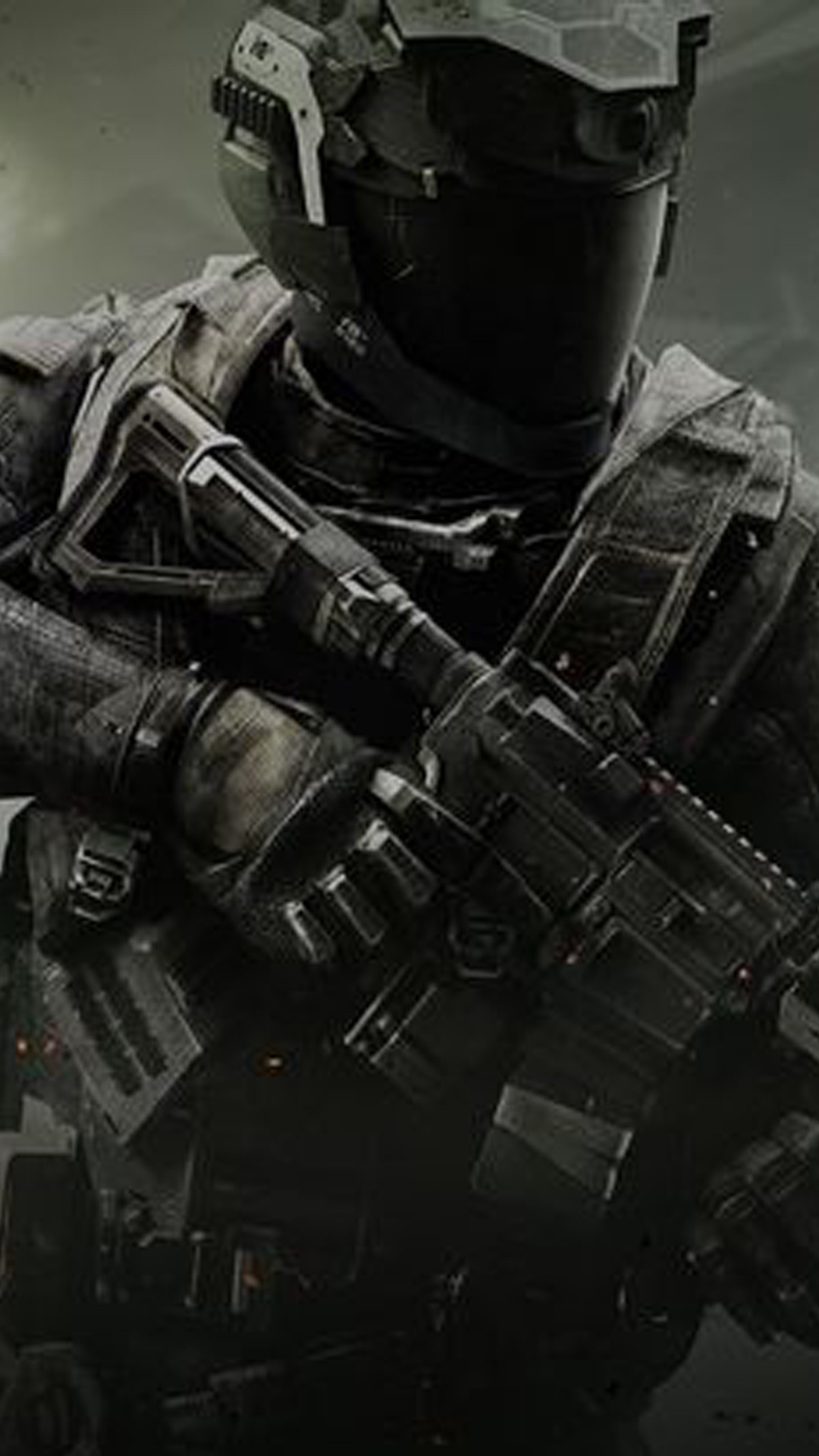 72 Call of Duty iPhone 1080x1920