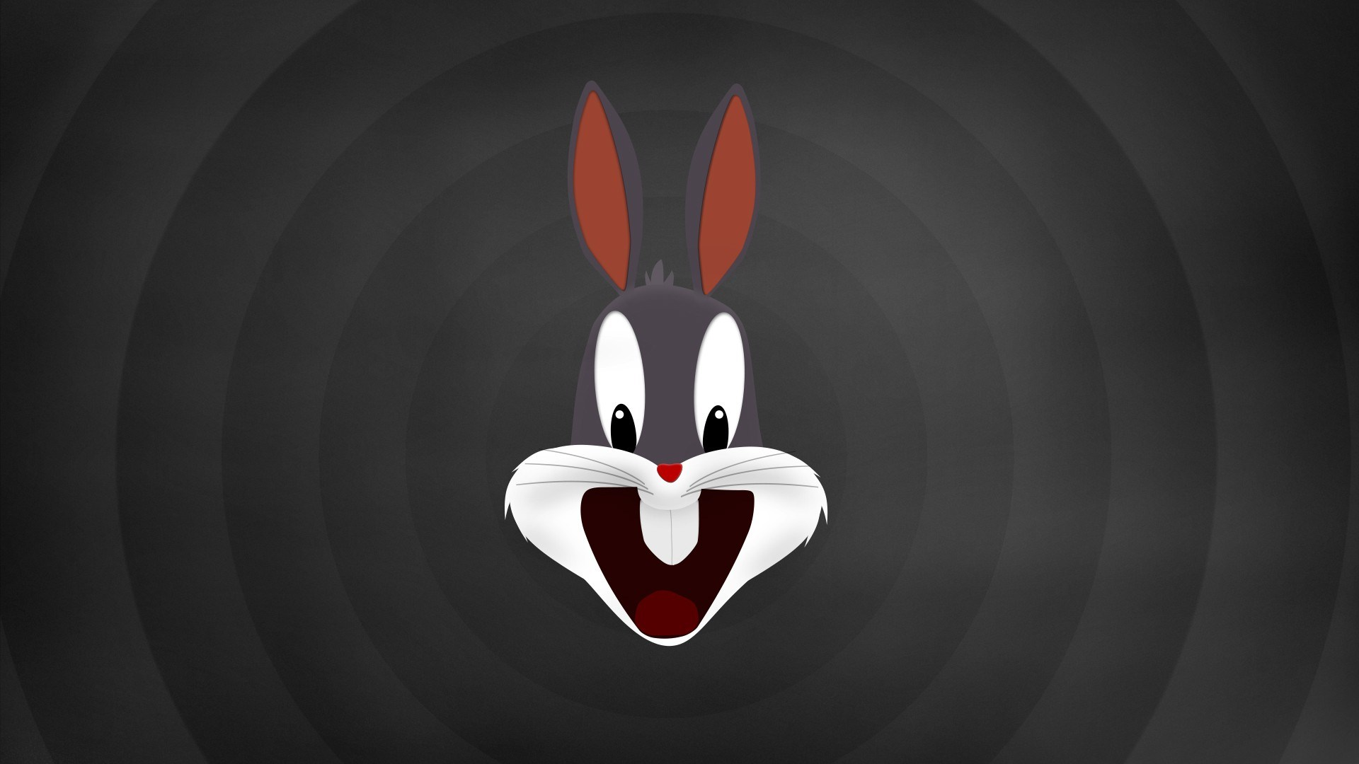 bugs bunny Computer Wallpapers Desktop Backgrounds 1920x1080