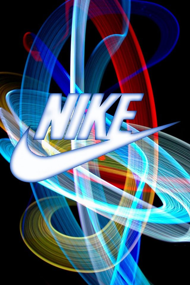 Nike iPhone wallpaper Me likey these Nike Pinterest Nike 640x960