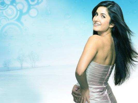 Cute Katrina Kaif bollywood actress   wallpapers of Katrina Kaif 533x400