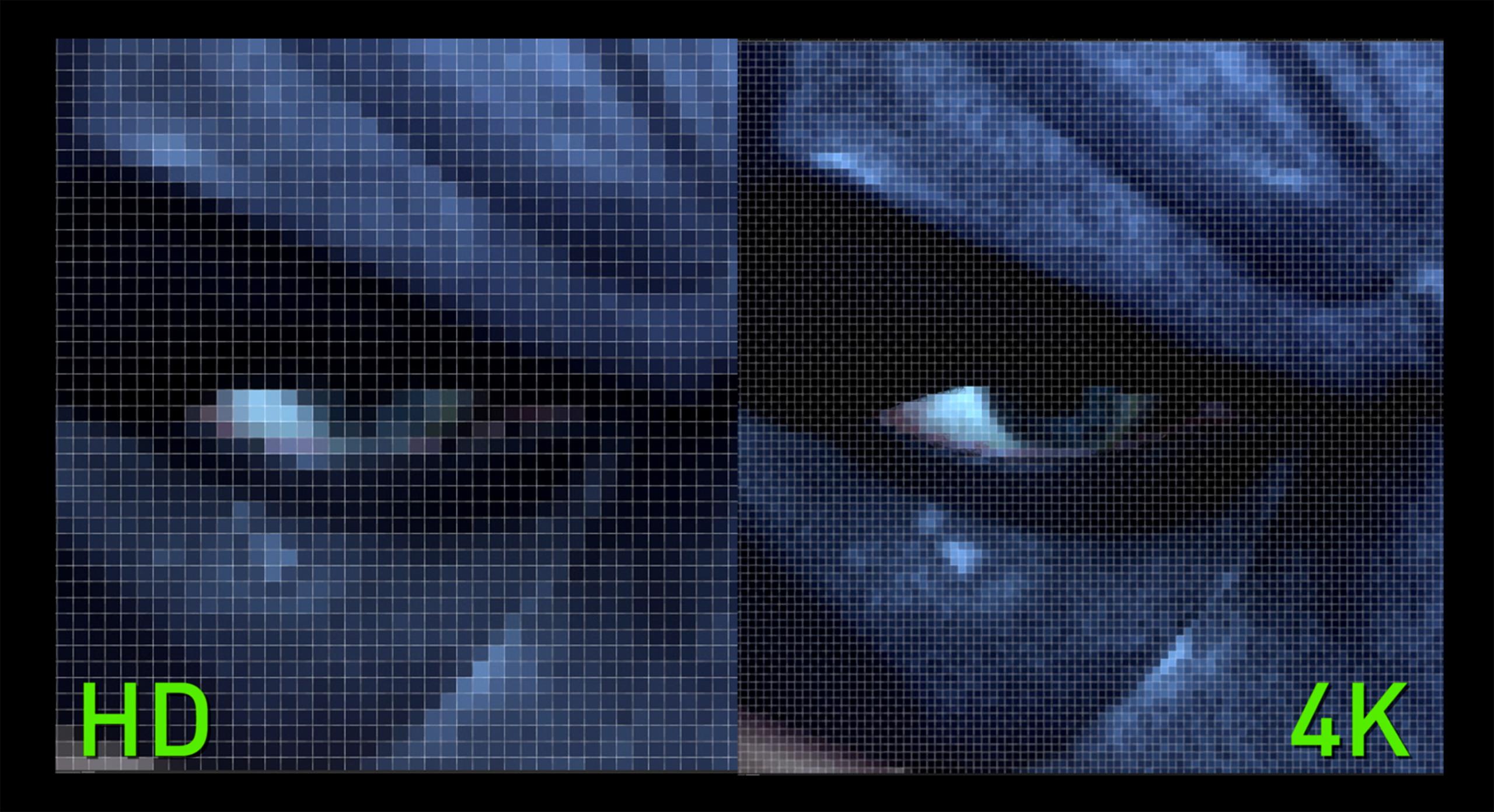 nvidia geforce gtx 4k batman arkham origins 4k versus hdjpg 2560x1392