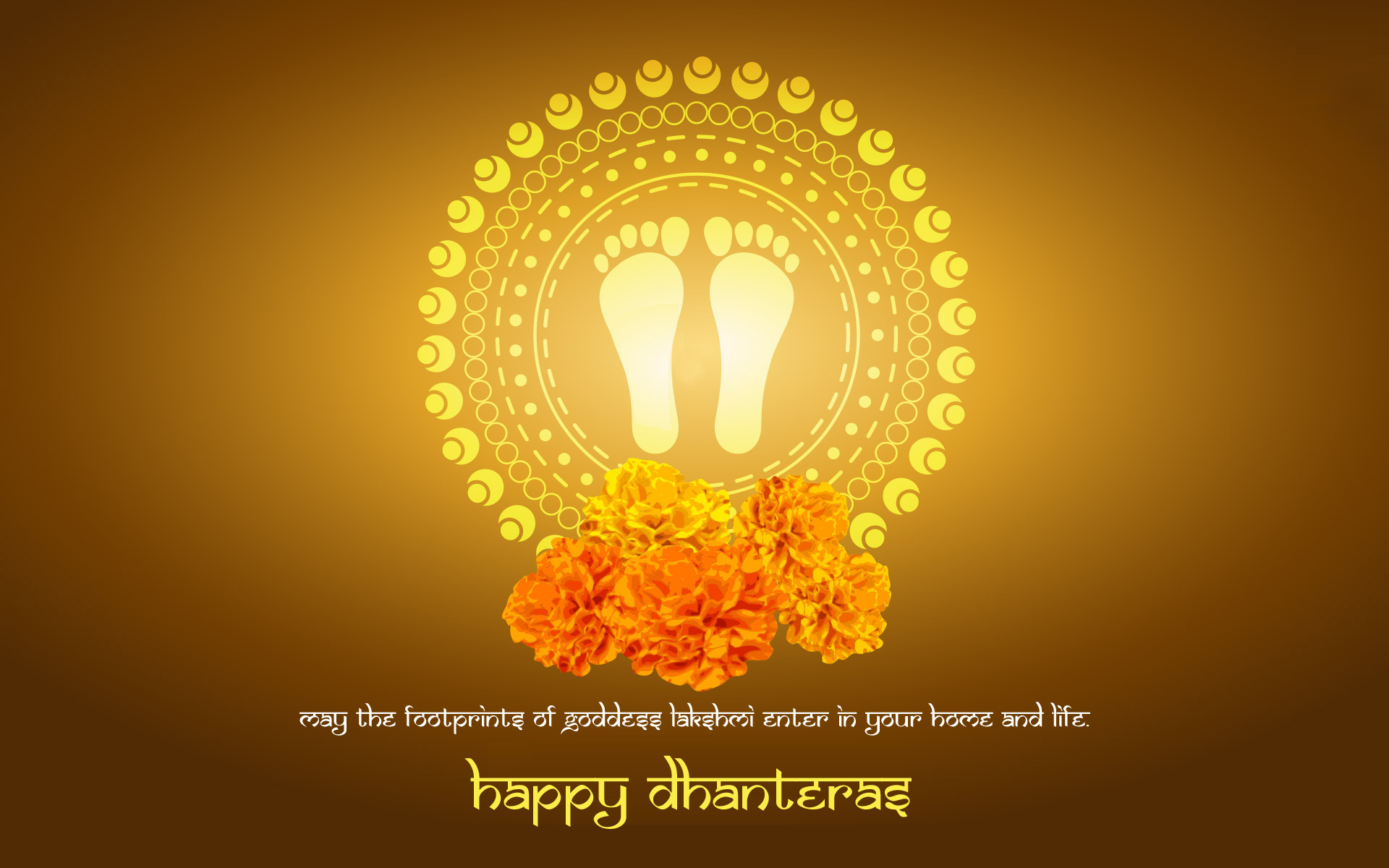 Happy Dhanteras Images Pictures Hd Wallpapers Whatsapp DP 2016 1920x1200