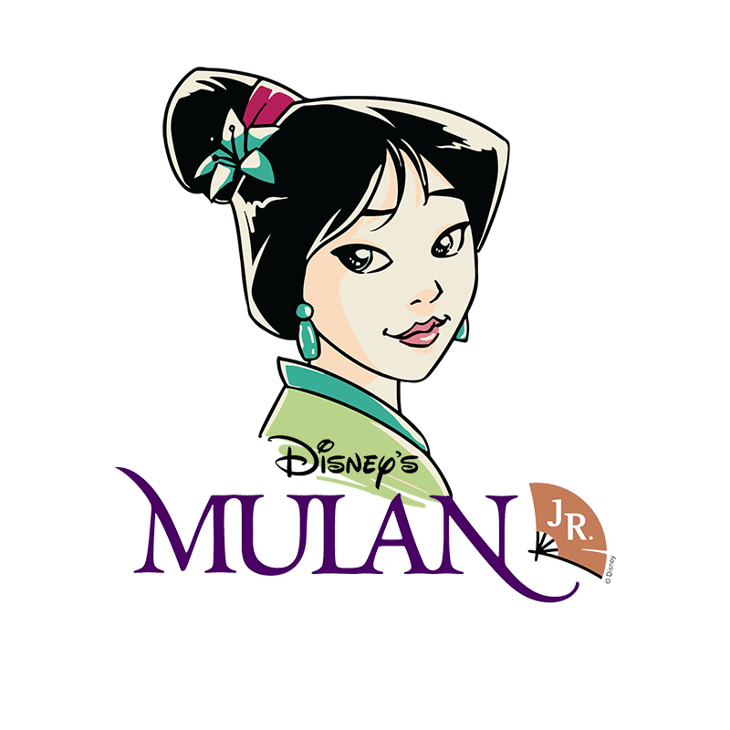 Mulan Png 100 images in Collection Page 2 800x800