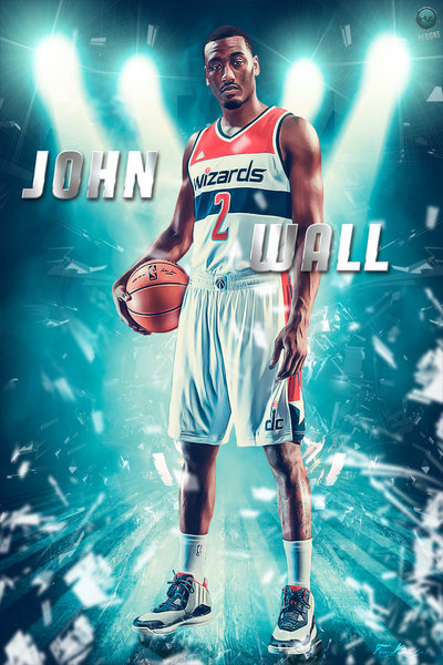 john wall wallpaper wallpapersafari