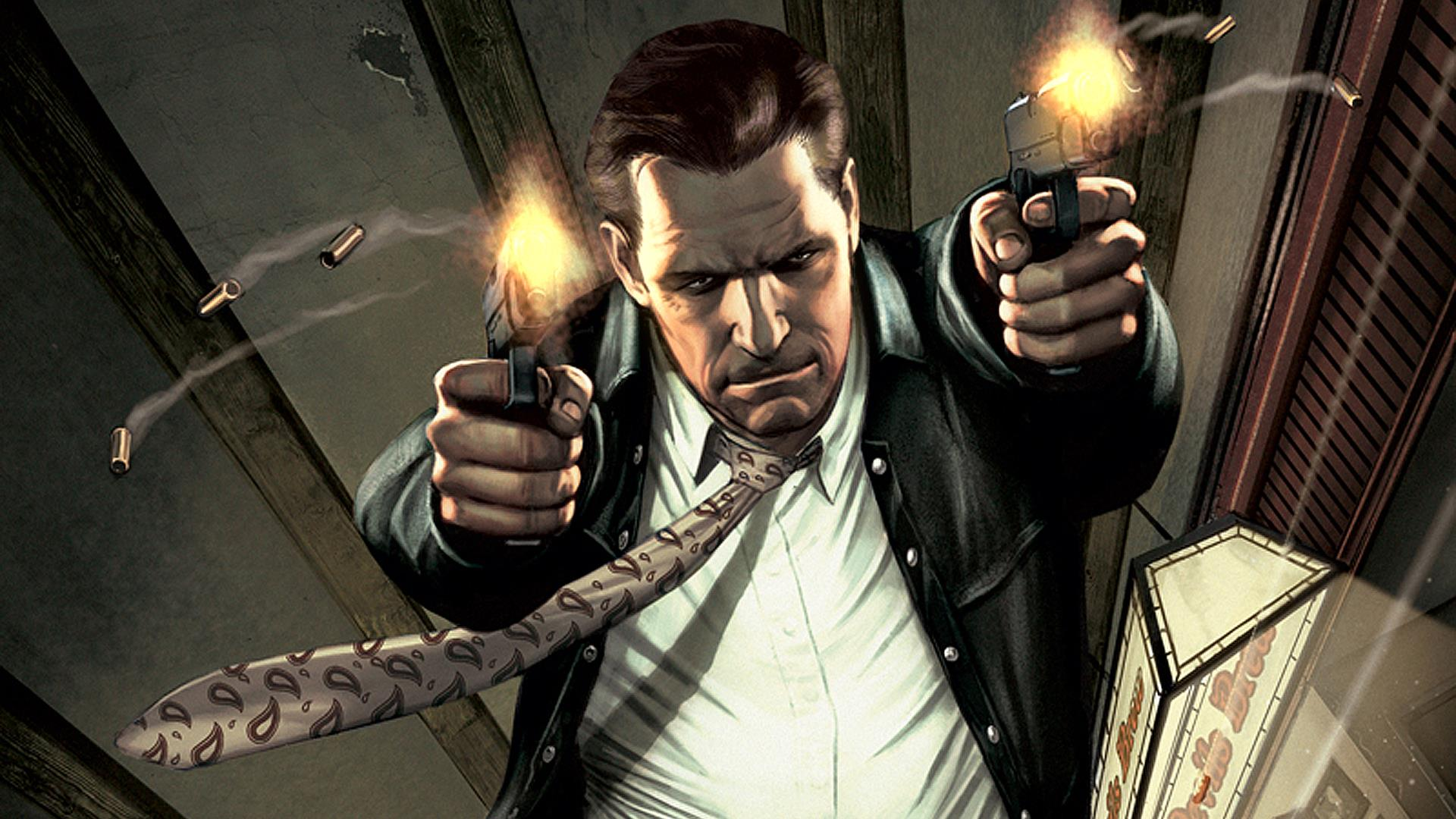 Max Payne 3 Computer Wallpapers Desktop Backgrounds 1920x1080 ID 1920x1080