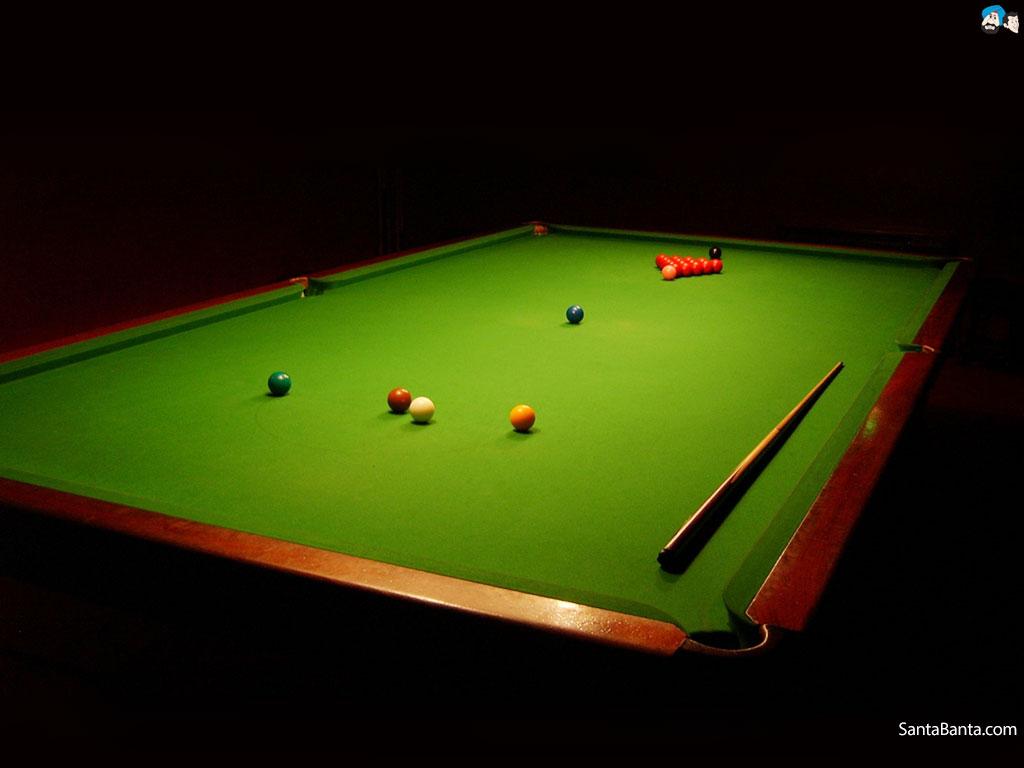 Pool Table Wallpaper Wallpapersafari