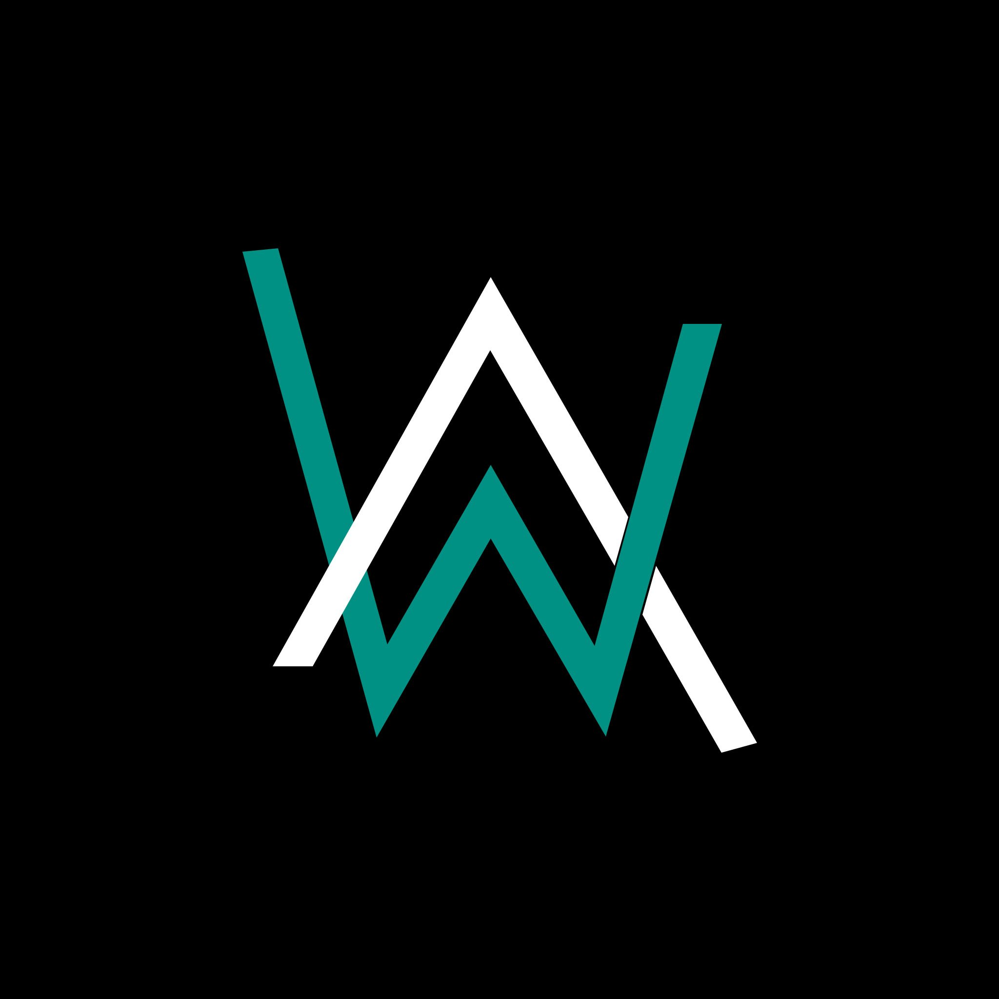 Alan Walker HD Wallpapers 2048x2048