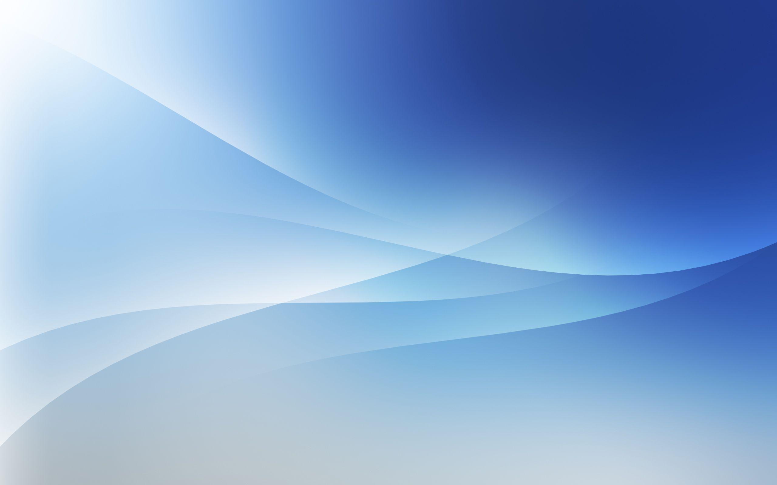 Wallpaper Wide HD 2560x1600