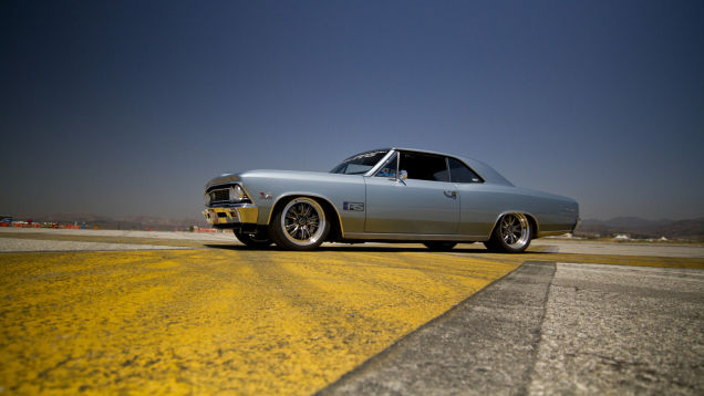 Your ridiculously cool Chevelle wallpaper is here 636x358